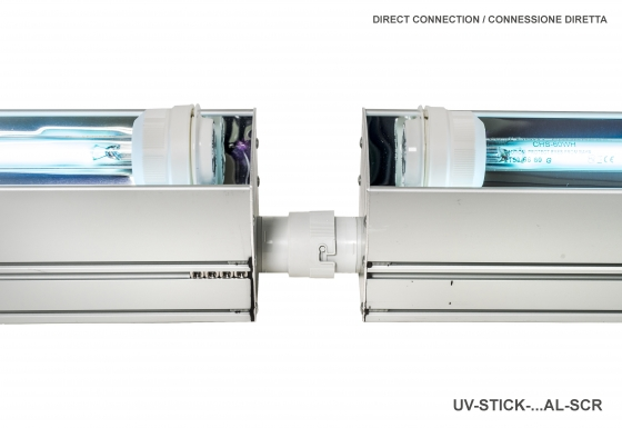 UV-STICK-SCR /  UV-STICK-SCR-UL