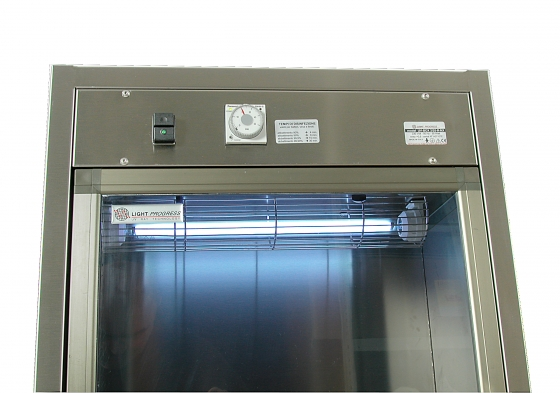 UV-BOX-E3-40H-NX-R