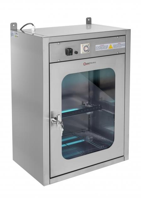 UV-BOX-E3-40H-NX-C