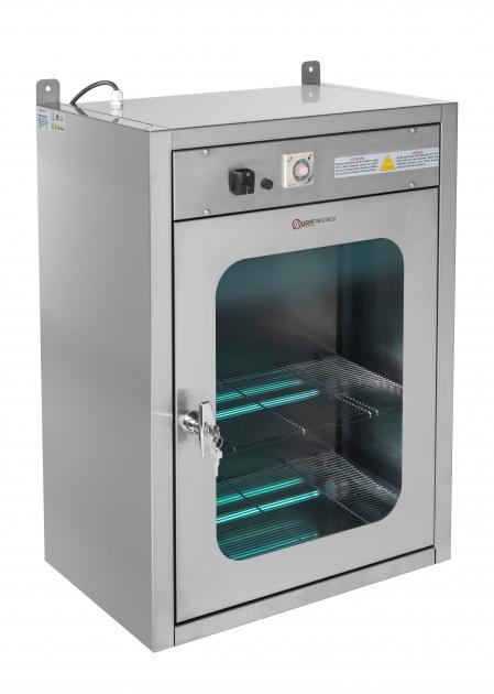 UV-BOX-E3-40H-NX-R