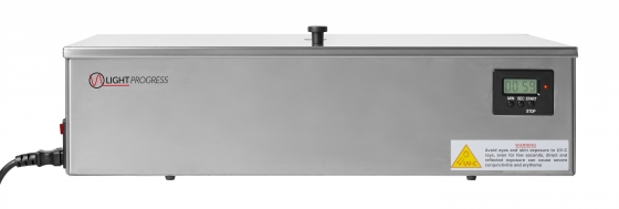 UV-BOX-E2/40H-NX-T