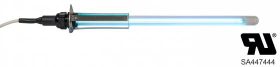 UV-STYLO-FC / UV-STYLO-FC-UL