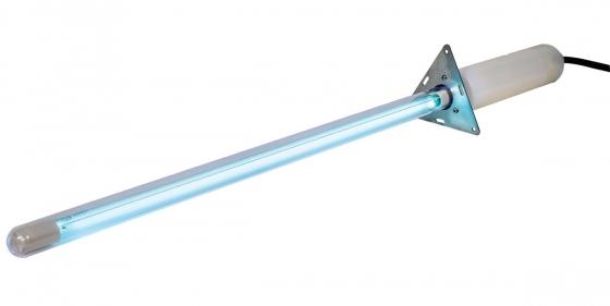 UV-PIPE-F